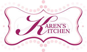 Karen\'s Kitchen - Home of the most heavenly Coconut Cake and ...